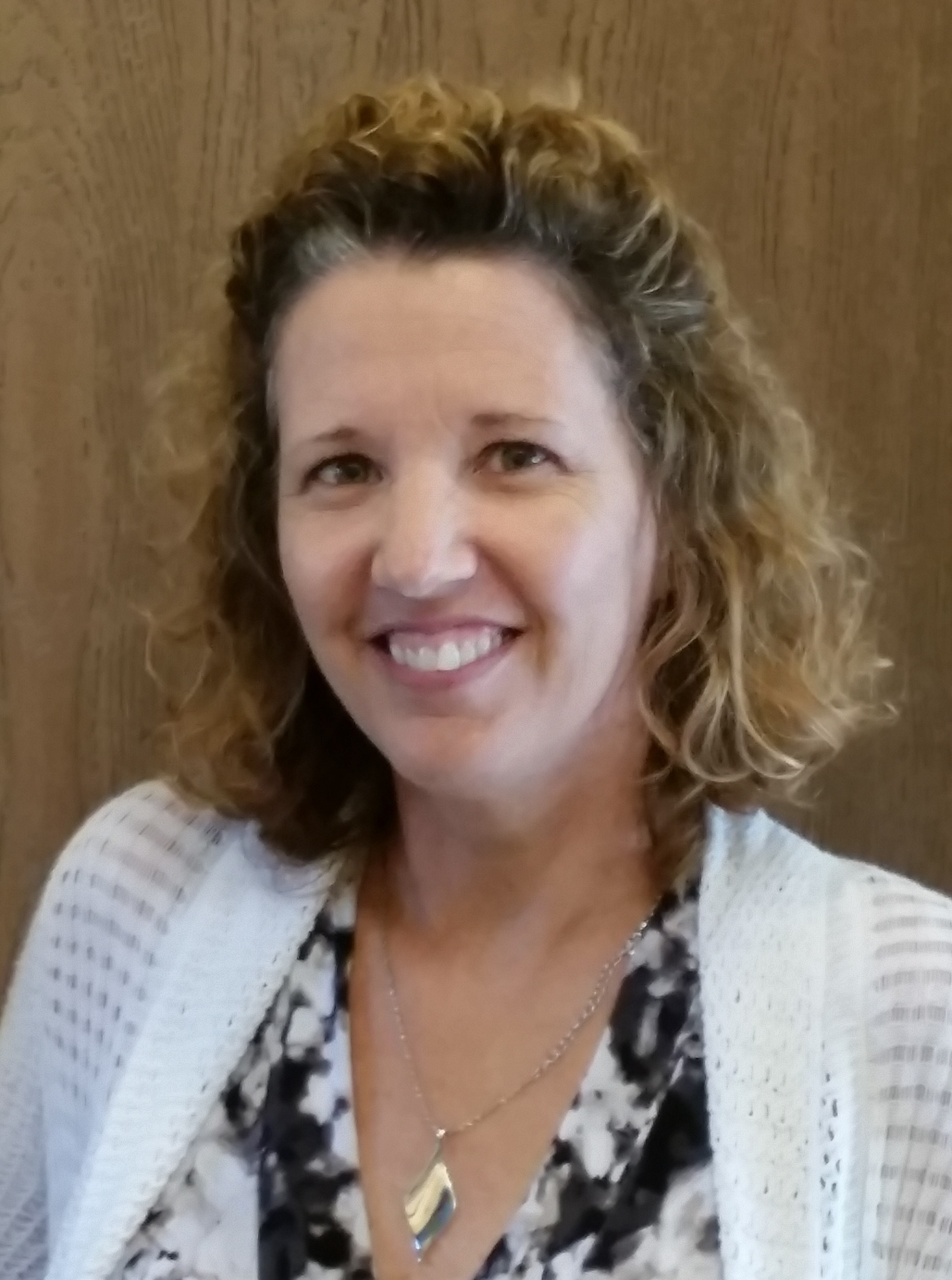 Health south physical therapy - She Continued To Fine Tune Her Skills As A Manual Therapist At Healthsouth And Mission Hills Physical Therapy And Spent 5 Years In Private Practice